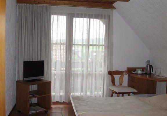 Hotel Gluck - фото 5