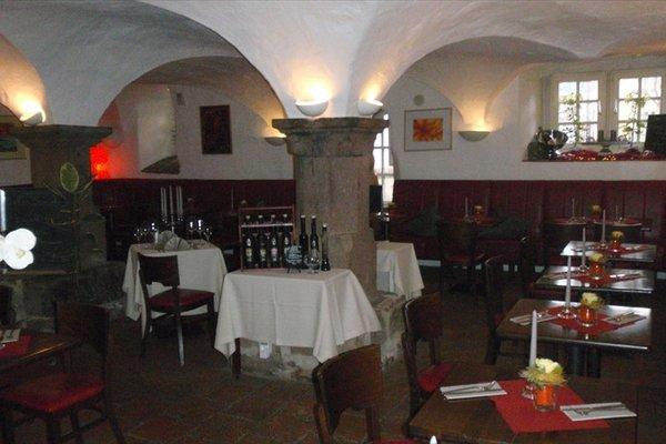 Altes Badhaus - фото 14