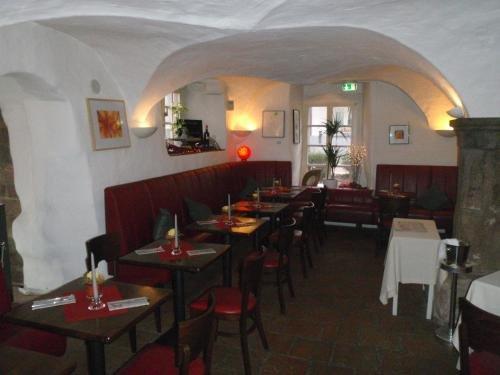 Altes Badhaus - фото 15