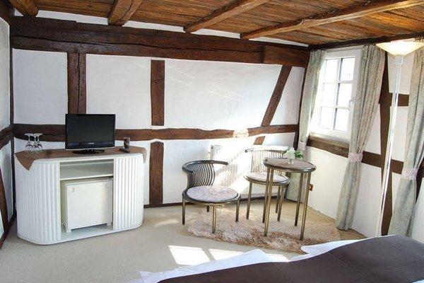 Altes Badhaus - фото 3