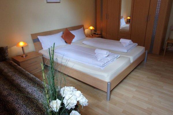 Hotel Bejuna - фото 3