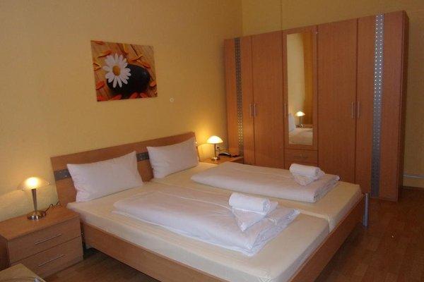 Hotel Bejuna - фото 6