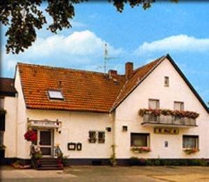 Hotel Rosenhof - фото 23