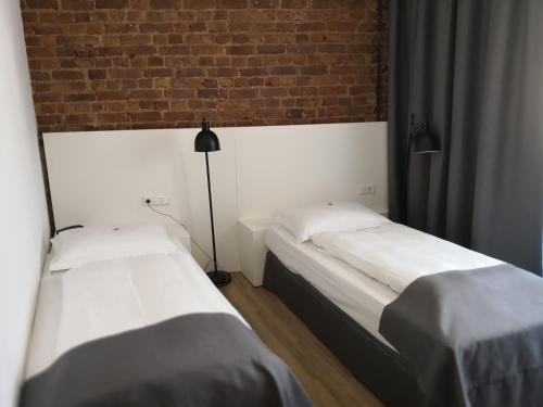 Hotel Lindenhof - фото 10