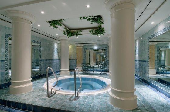 Leonardo Hotel Dusseldorf City Center - фото 8
