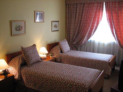 Mercure Hotel Dusseldorf Zentrum - фото 50