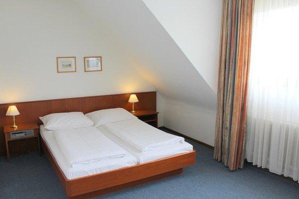 Hotel Acon - фото 3