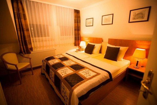 Hotel Carlton Mayfair - фото 1