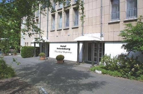 Rolandsburg - фото 20