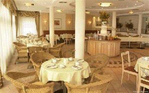Hotel Barbarossa - фото 8