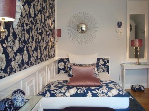 Hotel Sir & Lady Astor - фото 14