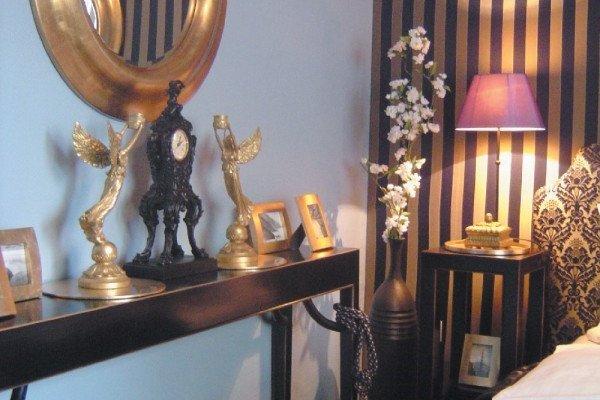 Hotel Sir & Lady Astor - фото 18