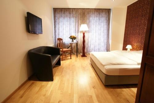 Hotel Stern - фото 4