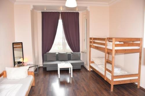 Hotel Schaum - фото 50