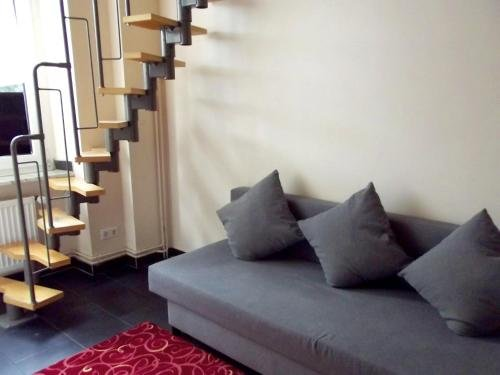 Hotel Schaum - фото 1