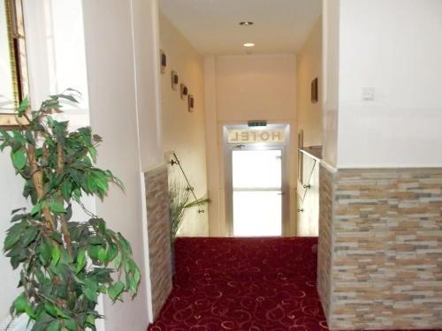 Hotel Schaum - фото 21