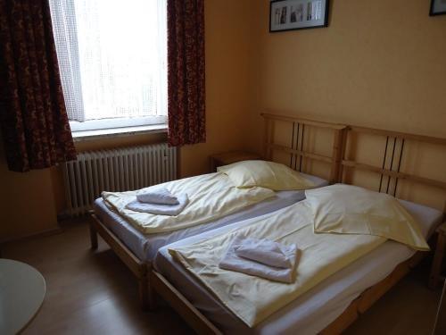 Hotel Schaum - фото 3