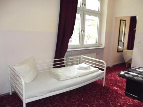 Hotel Schaum - фото 4
