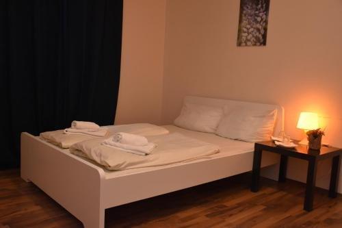 Hotel Schaum - фото 5