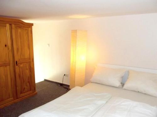 Hotel Schaum - фото 9