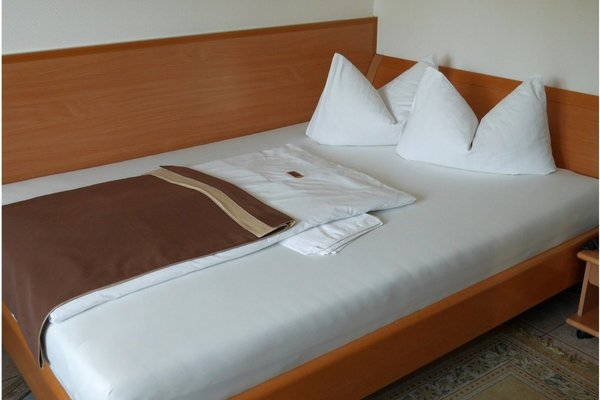 Haus Mooren, Hotel Garni - фото 4