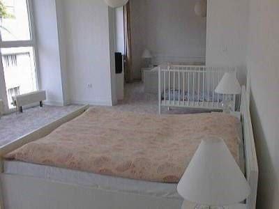 Hotel Apartment Hluboka - фото 3