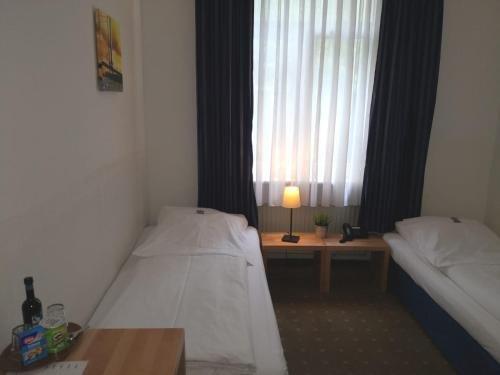 Hotel Karolinger - фото 2
