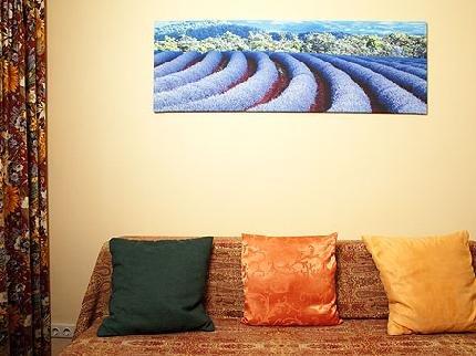 Hotel Arosa - фото 15