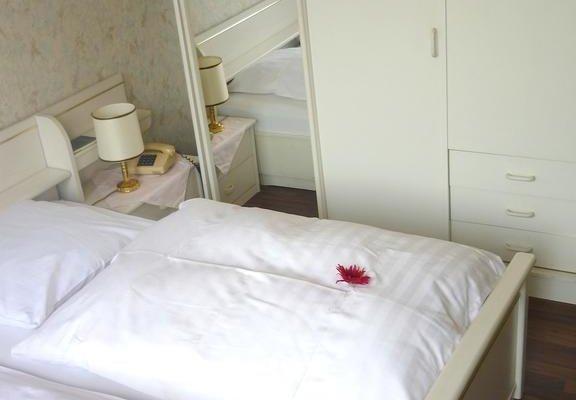 Artus Hotel - фото 13
