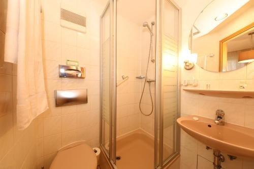Hotel Am Ehrenhof - фото 11