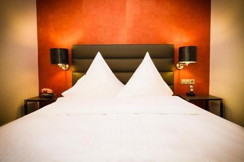 Hotel Fischerhaus - фото 10