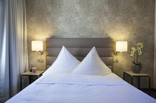 Hotel Fischerhaus - фото 4