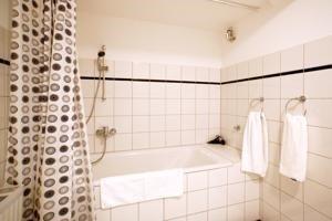 Stresemann-Haus - фото 2