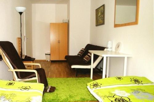 Hotel Komet - фото 5