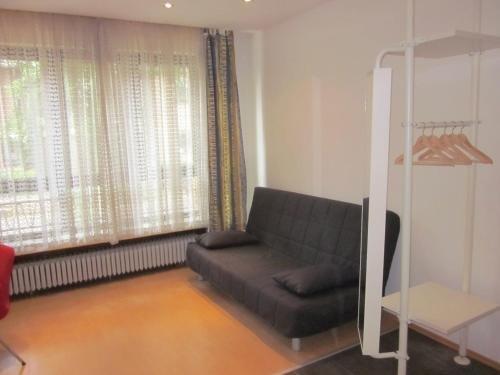 Hotel Waldesruh - фото 7