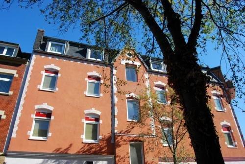 Hotel Rheinischer Hof - фото 20
