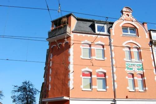 Hotel Rheinischer Hof - фото 21