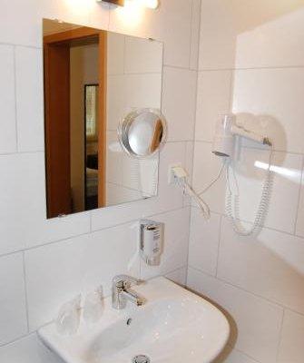 Hotel Rheinischer Hof - фото 9