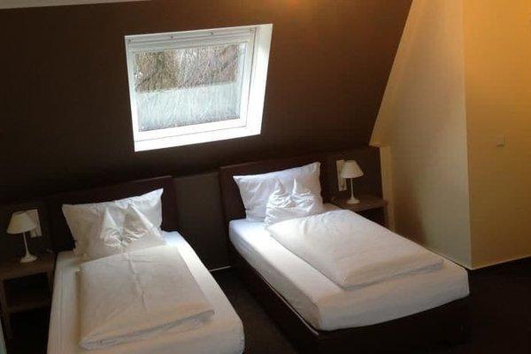 Hotel Destination 21 - фото 4