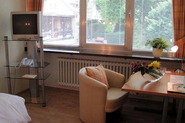 Haus Litzbruck - фото 20