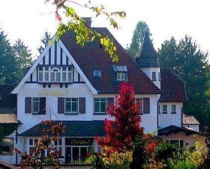 Haus Litzbruck - фото 23