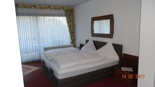 Hotel Garni Helga Hein - фото 2