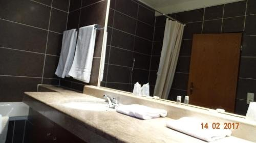 Hotel Garni Helga Hein - фото 7