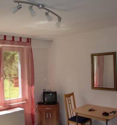 Ferienzimmer Am Unterbacher See - фото 3