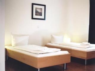 Hotel Messeschlaf - фото 4