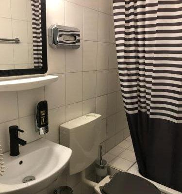 Hotel Ko - фото 8