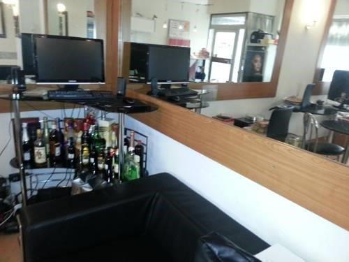 Hotel Ko - фото 9