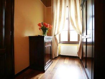 Hotel Iosefin Residence