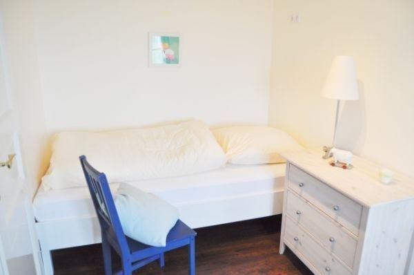 Deichhof Wohnungen - фото 4