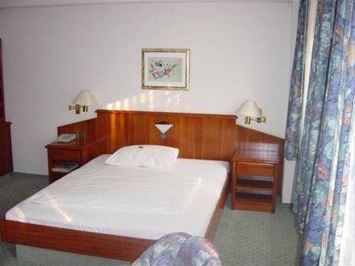 Hotel La Vigie & Ristorante Belvedere - фото 1